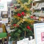 日本のクリスマスは日本のスパークリングワインで乾杯!「マンズ 酵母の泡 信州龍眼」