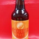 仕事納めは特別なクラフトビールで乾杯!「金しゃち ゴールデンエール」
