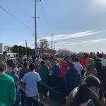 第35回 三河湾健康マラソンに参加しました!
