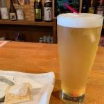 ビールに生姜と生ウコンが融合!HYAPPA BREWSの限定品「C.H.G」(クレーグズ ハード ジンジャー)
