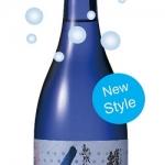 <発売延期となりました>蓬莱泉「和 熟成生酒 微炭酸」6月13日に数量限定で新発売!