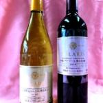 日本ワイン「ソラリス」シリーズに2つの新顔が仲間入り!「信州シャルドネ 樽仕込」&「山梨ベーリーA 敷島大久保」