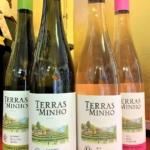 今日5月4日は「みどりの日」!緑のワイン「ヴィーニョ・ヴェルデ」はいかがですか?