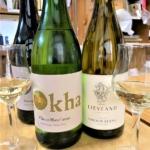 2021年6月18日は「#ドリンクシュナンの日」!シュナンブランの白ワインで乾杯しましょう🥂