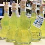 イタリア生まれのレモンリキュール「リモンチェッロ」暑い夏には炭酸割りがおススメ!